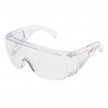 عینک ایمنی سنگ زنی رونیکس مدل RH-9022