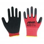 دستکش ایمنی ضد برش آروا مدل 8417
