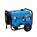 موتور برق بنزینی 2200 وات آروا مدل 6102