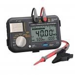 میگر دیجیتال ولتاژ پایین هیوکی مدل 3453