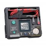 میگر دیجیتال ولتاژ پایین هیوکی مدل 11-3454