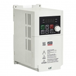 درایو ورودی تکفاز 0.75 کیلووات M100 استاندارد ال اس