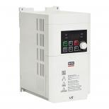 درایو ورودی تکفاز 1.5 کیلووات M100 استاندارد ال اس