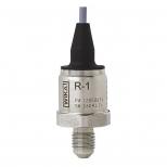 ترانسميتر فشار  0 تا 45 بار ویکا مدل R-1