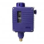 سوئیچ فشار 1- تا 0 بار ویکا مدل PSM-550