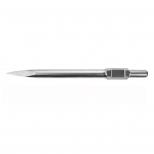 قلم 6 شیار نوک تیز توسن مدل T20-410-30BPC6B