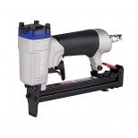 منگنه کوب بادی (PLUS) توسن مدل TP11-8016 LP