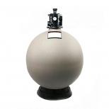 فیلتر شنی تصفیه آب 22 مترمکعب بر ساعت هایواتر مدل HW310T