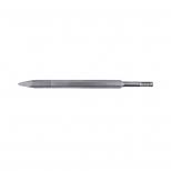 قلم 4 شیار نوک تیز توسن مدل T20-250-H14P4