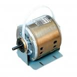 الکتروموتور اسپیلت فاز پمپ سیرکولاتور 124 وات 1500 دور موتوژن مدل SP54-4A