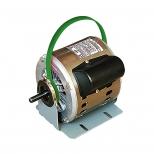 الکتروموتور کولری با خازن استارت 550 وات 1500 دور موتوژن