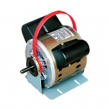 الکتروموتور کولری دو خازنه 550 وات 1500 دور موتوژن