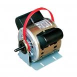 الکتروموتور کولری دو خازنه 370 وات 1500 دور موتوژن