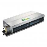 فن کویل سقفی توکار 600 فوت مکعب بر دقیقه گرین مدل GDF600P1