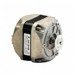 الکتروموتور فن 25 وات الکتروژن مدل 12250