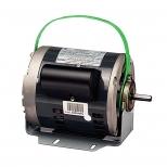 الکتروموتور کولری فاز شکسته 3/4 اسب بخار الکتروژن مدل EM340