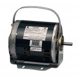 الکتروموتور کولری فاز شکسته 1/2 اسب بخار الکتروژن مدل EM120