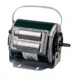 الکتروموتور کولری خازن دار 3/4 اسب بخار الکتروژن مدل CL340