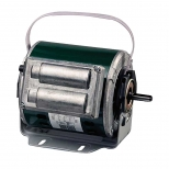 الکتروموتور کولری خازن دار 1/3 اسب بخار الکتروژن مدل CL132