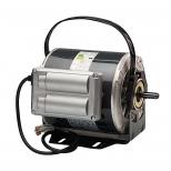 الکتروموتور کولری خازن دار 1/4 اسب بخار الکتروژن مدل CL143