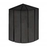 فوم سوپر بیس تراپ 25×25×50 سانتی دانسیته 30 کهن عایق