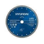 صفحه گرانیت بر هیوندای مدل HC113H-DB