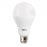 لامپ حبابی 10 وات آفتابی بروکس