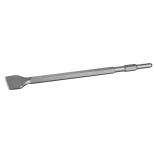 قلم تخت شش گوش رونیکس مدل RH-5028