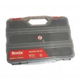 جعبه ابزار اورگانایزر رونیکس مدل RH-9128