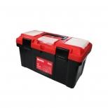 جعبه ابزار پلاستیکی 19 اینچ رونیکس مدل RH-9154