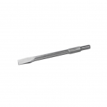 قلم تخت شش گوش رونیکس مدل RH-5027