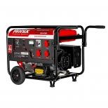 ژنراتور بنزینی 6000 وات رونیکس مدل RH-4760