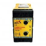 کنترل فاز برنا الکترونیک