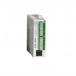 کارت پردازشگر DVP-SS2 دلتا با 14 ورودی و خروجی ترانزیستوری
