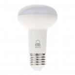 لامپ 6 وات آفتابی بروکس مدل انعکاسی