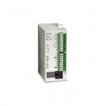 کارت پردازشگر DVP-SX دلتا با 10 ورودی و خروجی رله ای