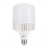 لامپ 30 وات مهتابی بروکس