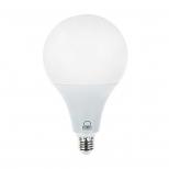 لامپ حبابی 33 وات مهتابی بروکس
