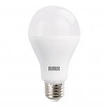لامپ حبابی 23 وات مهتابی بروکس