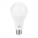 لامپ حبابی 12 وات مهتابی بروکس