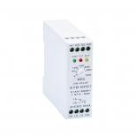 رله کنترل فاز تکفاز کتابی میکرومکس الکترونیک مدل KTB-SPC1