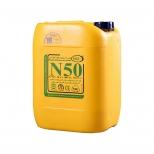 چسب نانو و مقاوم سازی NSG-N50