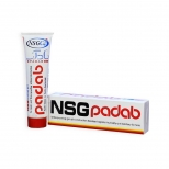 ژل درزگیری و آب بندی پادآب NSG-PADAB