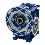 گیربکس حلزونی 10 به 1  تیپ 50 فریم موتوری 80 پاور تولز