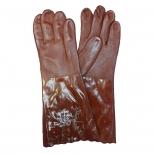 دستکش ضد اسید و ضد حلال میداس مدل Actifresh