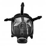 ماسک تمام صورت شیمیایی بعثت مدل NS09MFT8