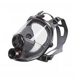 ماسک تمام صورت تک فیلتره نورث سری 5400