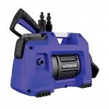 کارواش صنعتی 1400 وات هیوندای مدل HP1480