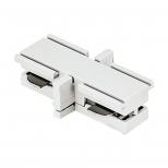 اتصال مستقیم ریل سفید برای نصب چراغ های نواترن و لومریا تک فاز مازی نور