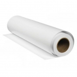 ورق ژئوممبران پی وی سی (PVC) ضخامت 1 میلی متر فلات پارس